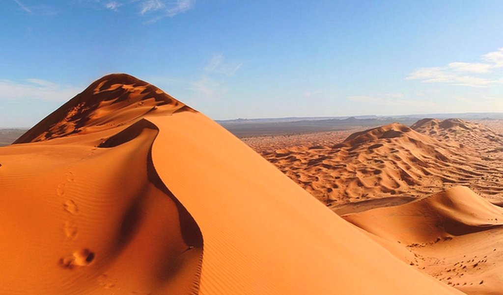10 Days Morocco tour from Tangier